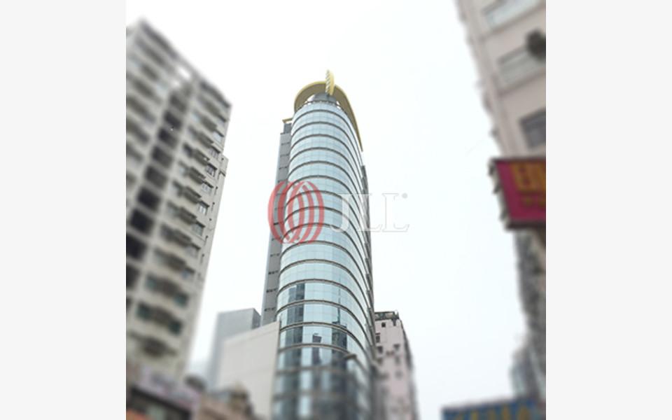 新寶廣場_商業出租-HKG-P-000H2L-Sino-Cheer-Plaza_481_20170916_005