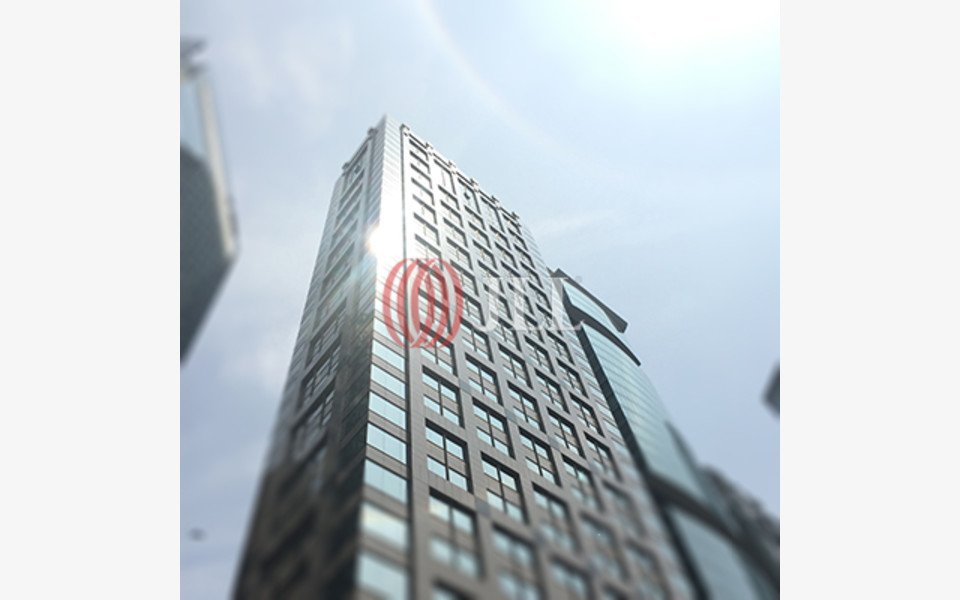 9-Queen's-Road-Central-Office-for-Lease-HKG-P-0000X8-9-Queen%27s-Road-Central_985_20170916_005