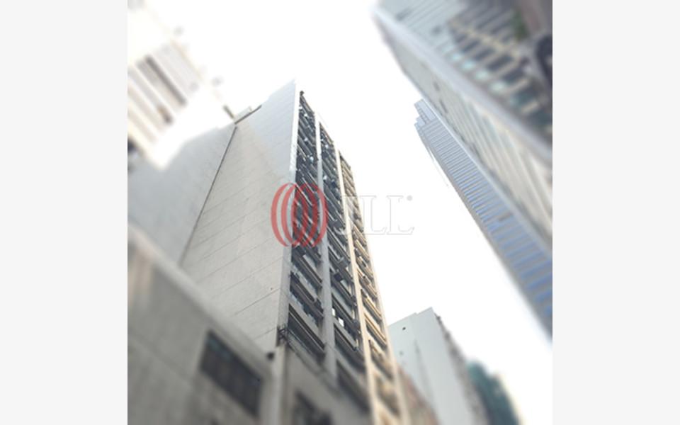 東成商業大廈_商業出租-HKG-P-0000W5-88-Commercial-Building_891_20170916_003