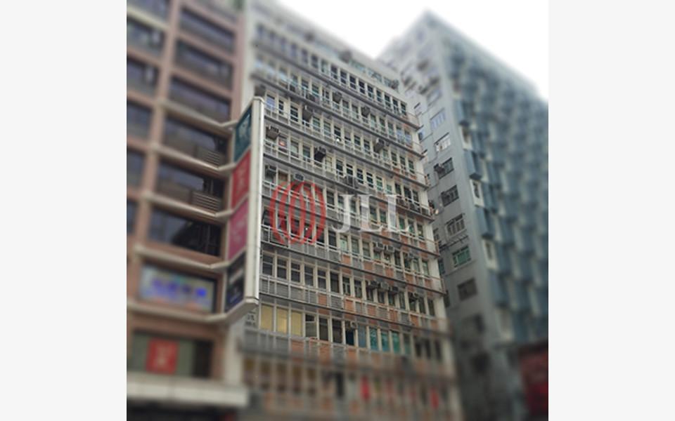 環球商業大廈_商業出租-HKG-P-000JZ8-Universal-Commercial-Building_586_20170916_001