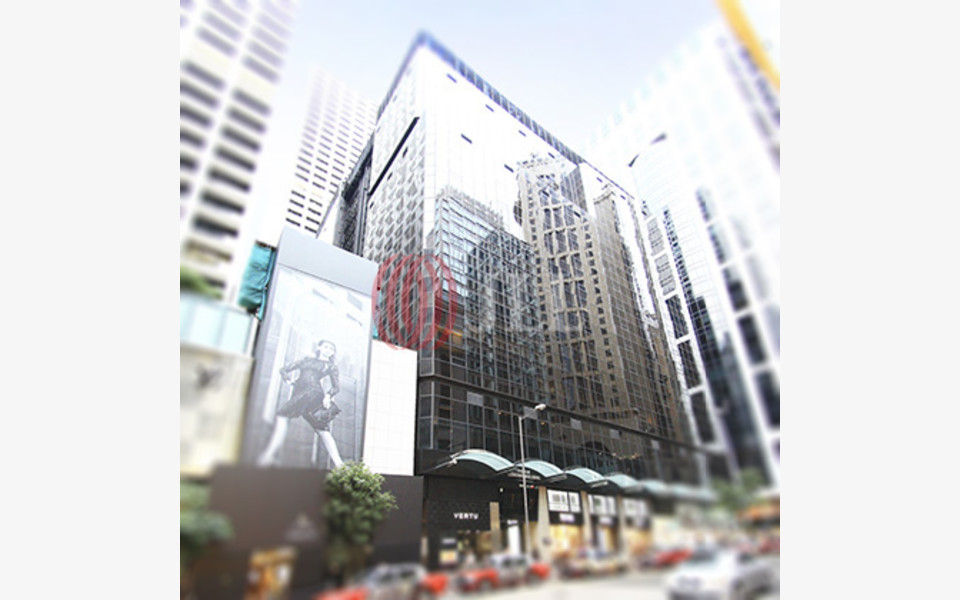 中建大廈_商業出租-HKG-P-00030T-Central-Building_160_20170916_003
