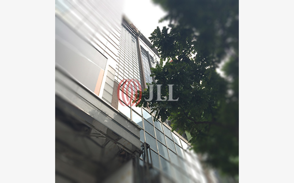 Tien-Chu-Commercial-Building-Office-for-Lease-HKG-P-000IXP-Tien-Chu-Commercial-Building_733_20170916_001