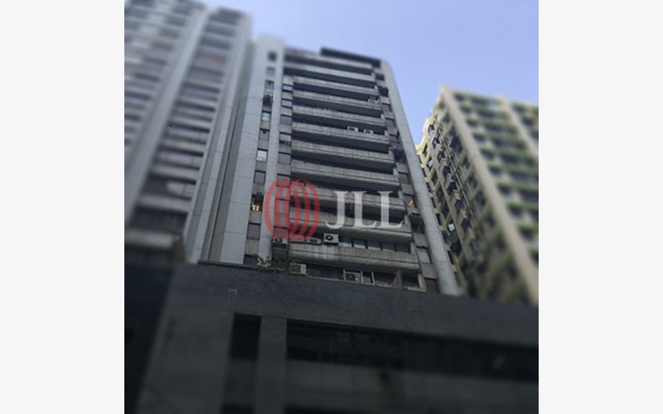 Valiant-Commercial-Building-Office-for-Lease-HKG-P-000K5V-Valiant-Commercial-Building_583_20170916_002