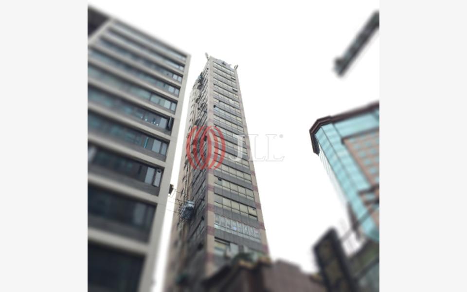 恒威商業中心_商業出租-HKG-P-0006W0-Hanway-Commercial-Centre_522_20170916_002