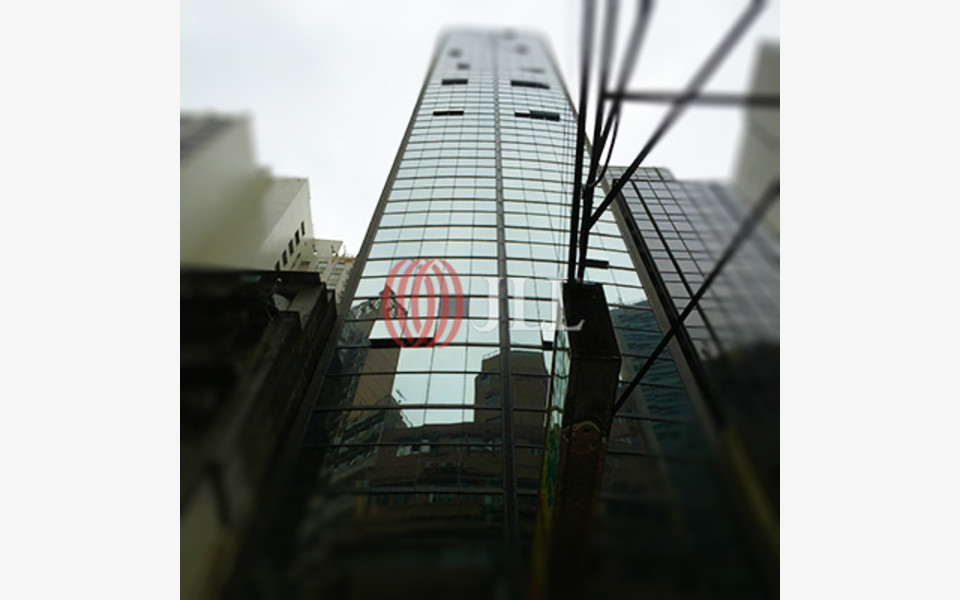 永樂街235號商業中心_商業出租-HKG-P-0000MR-235-Wing-Lok-Street-Trade-Centre_961_20170916_001
