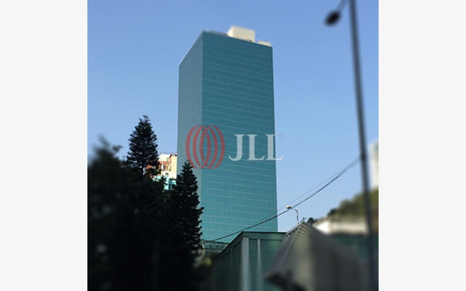 彌敦商務大廈_商業出租-HKG-P-000C8Z-Nathan-Commercial-Building_1211_20170916_001