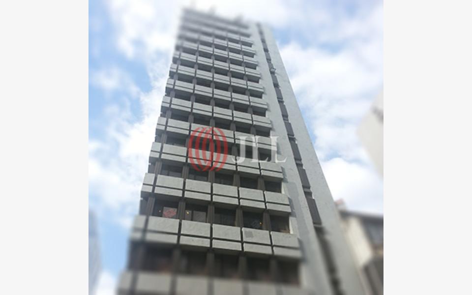 德立大廈_商業出租-HKG-P-000IAC-Taurus-Building_424_20170916_001