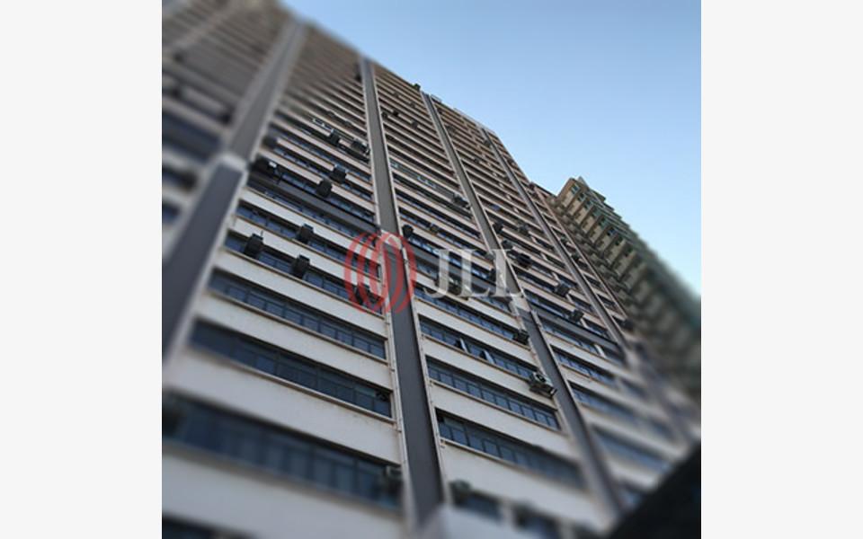 威勝商業大廈_商業出租-HKG-P-000KGQ-Wayson-Commercial-Building_1188_20170916_003