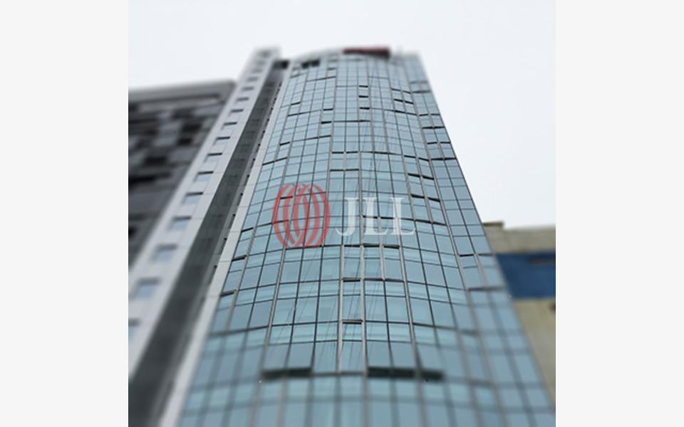 SML大廈_商業出租-HKG-P-000H75-SML-Tower_429_20170916_003