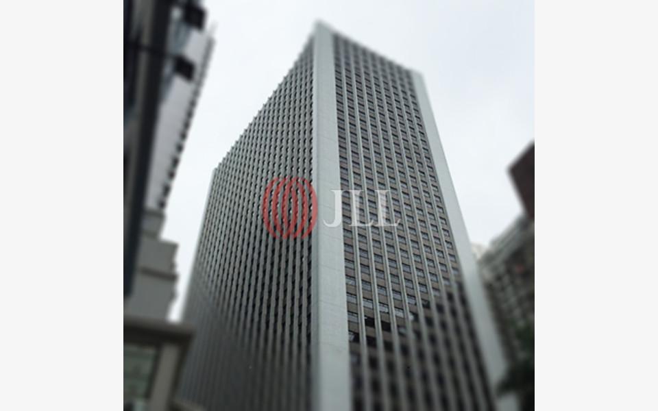 胡忠大廈_商業出租-HKG-P-000KSL-Wu-Chung-House_39_20170916_002