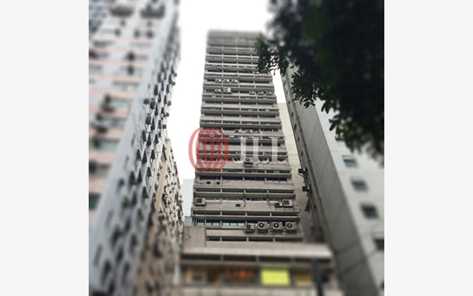 金豐商業大廈_商業出租-HKG-P-0008VD-Kam-Fung-Commercial-Building_1155_20170916_001