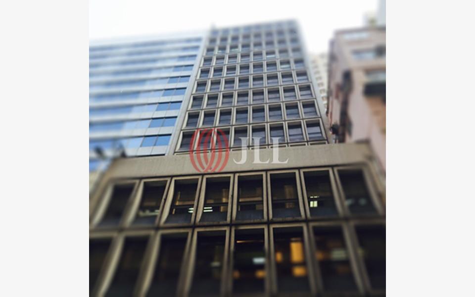 寶勒商業大廈_商業出租-HKG-P-000EPE-Prat-Commercial-Building_1246_20170916_001