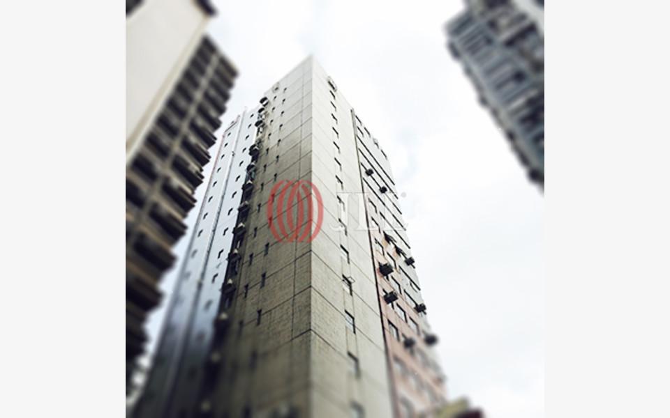 達成商業大廈_商業出租-HKG-P-000I5G-Tak-Shing-Alliance-Building_562_20170916_003