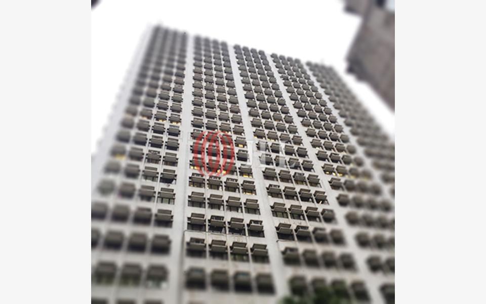 東美中心_商業出租-HKG-P-0004IP-Dominion-Centre_875_20170916_006