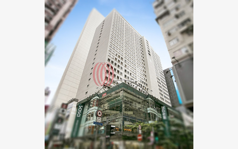 Hang-Lung-Centre-Office-for-Lease-HKG-P-0006UG-Hang-Lung-Centre_950_20170916_005