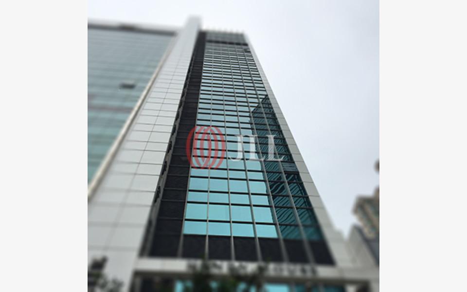 亨利中心_商業出租-HKG-P-00072O-Henry-House_323_20170916_002