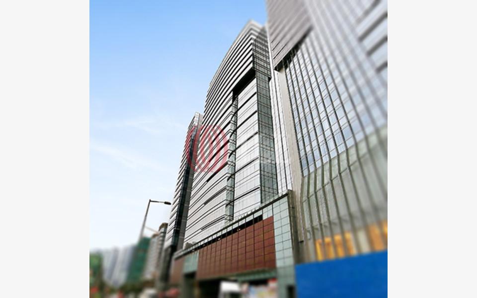 萬兆豐中心_商業出租-HKG-P-000BF7-MG-Tower_426_20170916_007