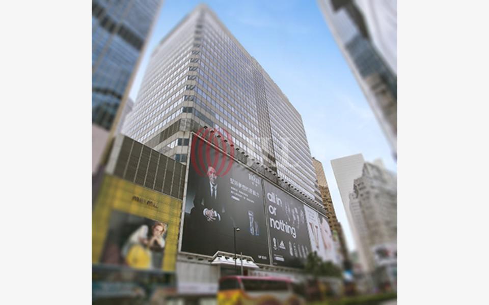 東角中心-(新翼)_商業出租-HKG-P-0004PQ-East-Point-Centre-New-Wing_33_20170916_003