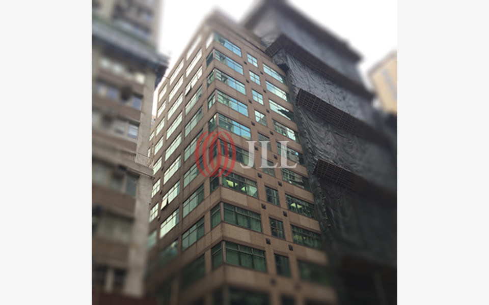 Stag-Building-Office-for-Lease-HKG-P-000HH0-Stag-Building_919_20170916_001