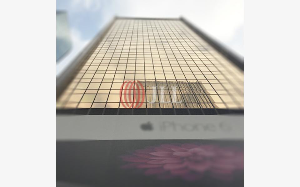 祥豐大廈_商業出租-HKG-P-000CCU-Neich-Tower_449_20170916_006