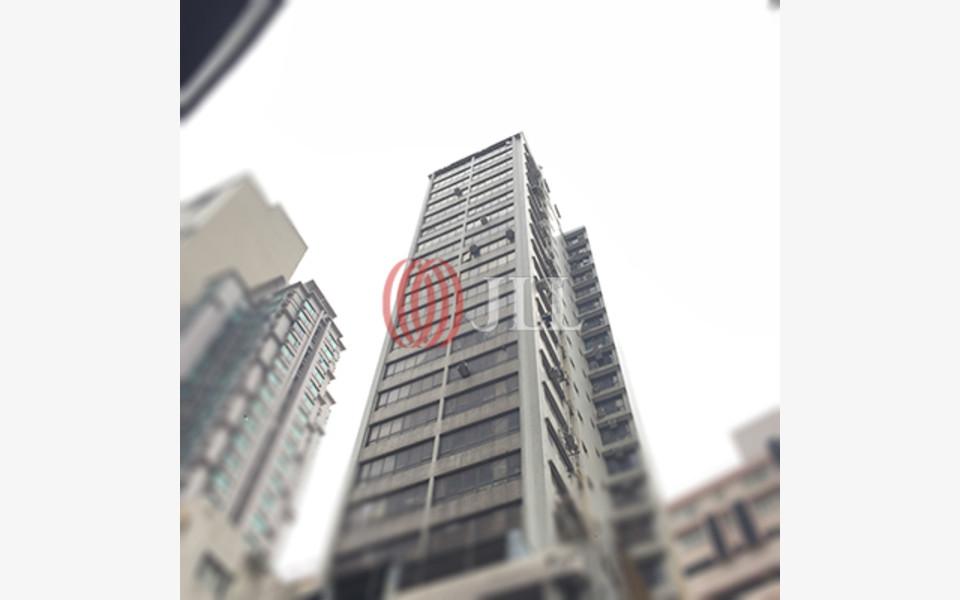 得利商業大廈_商業出租-HKG-P-000I5C-Tak-Lee-Commercial-Building_1404_20170916_001