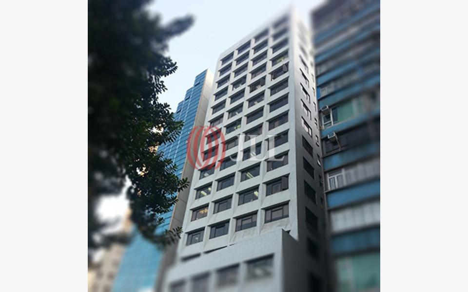 金門商業大廈_商業出租-HKG-P-0006E7-Golden-Gate-Commercial-Building_203_20170916_001