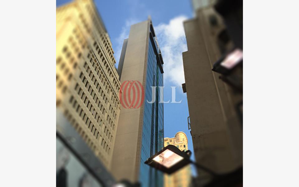 京華中心二座_商業出租-HKG-P-0002X9-Capitol-Centre-Tower-II_930_20170916_003