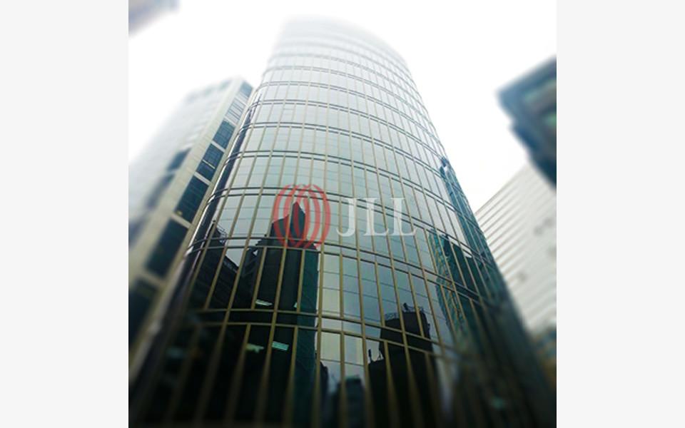 雲咸街8號_商業出租-HKG-P-0000VB-8-Wyndham-Street_21_20170916_007