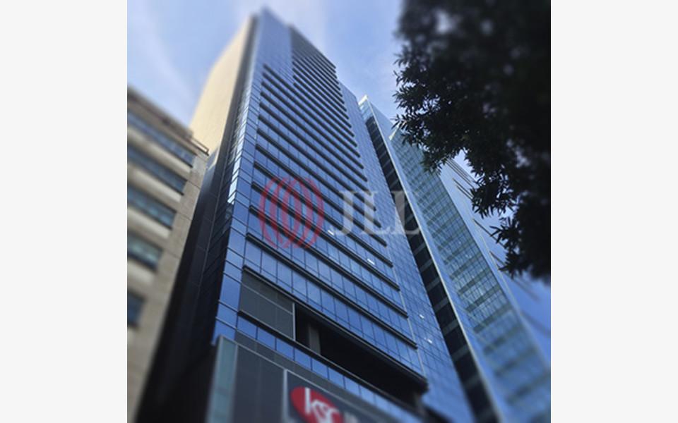 建生商業中心_商業出租-HKG-P-0009BZ-Kin-Sang-Commercial-Centre_192_20170916_006