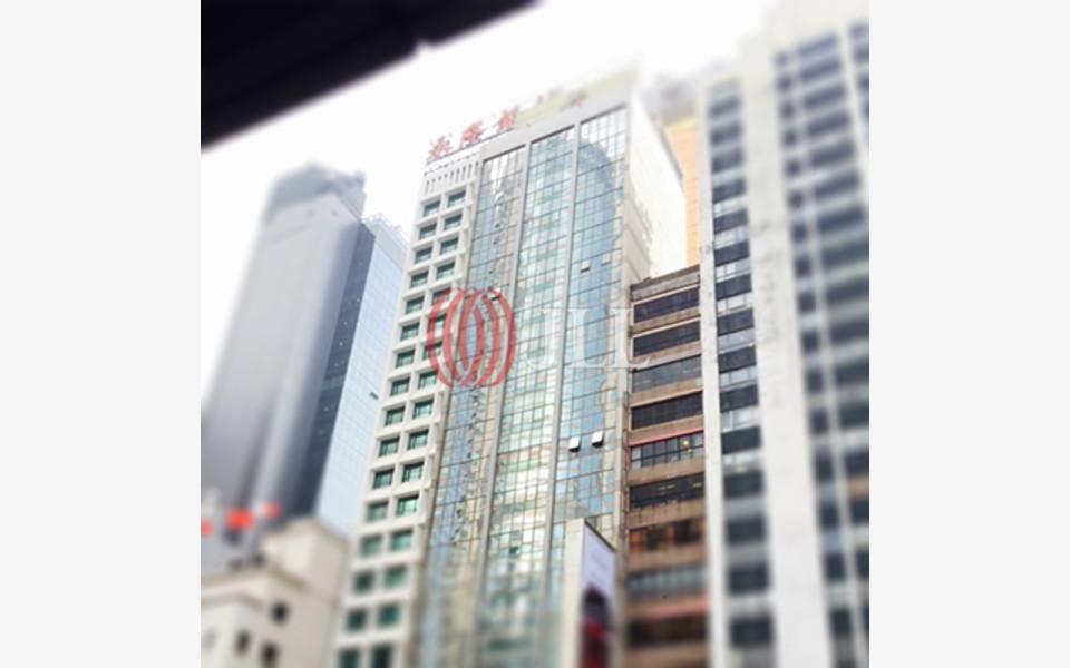 莊士大廈_商業出租-HKG-P-0003GL-Chuang%27s-Tower_923_20170916_005