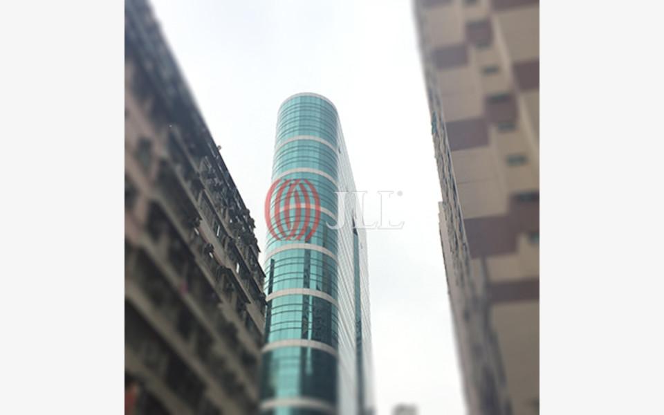 華匯中心_商業出租-HKG-P-0003CV-China-United-Centre_441_20170916_015