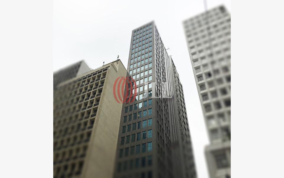錦甡大廈_商業出租-HKG-P-0008VE-Kam-Sang-Commercial-Building_824_20170916_002