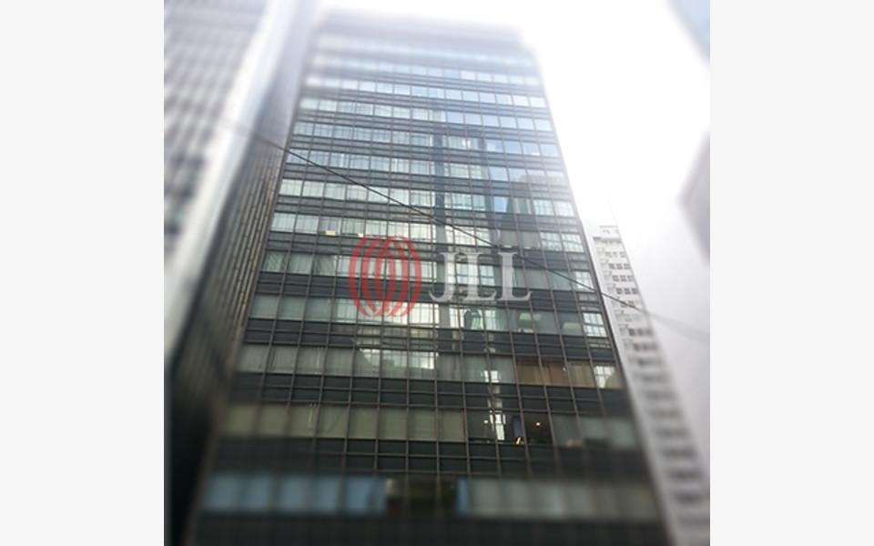 德成大廈_商業出租-HKG-P-000I81-Takshing-House_921_20170916_004