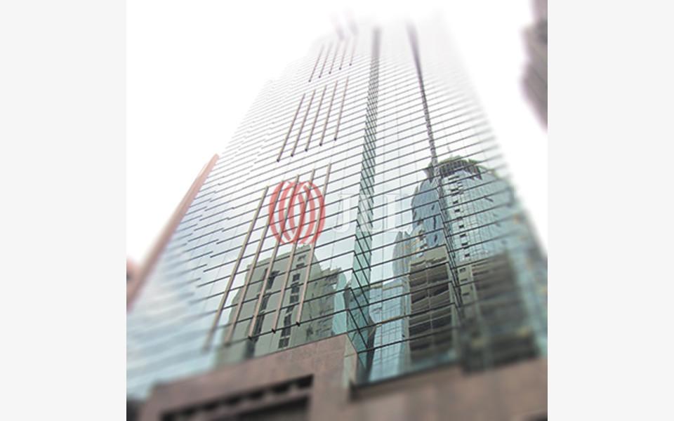 信諾環球保險中心_商業出租-HKG-P-0003HY-Cigna-Tower_385_20170916_005