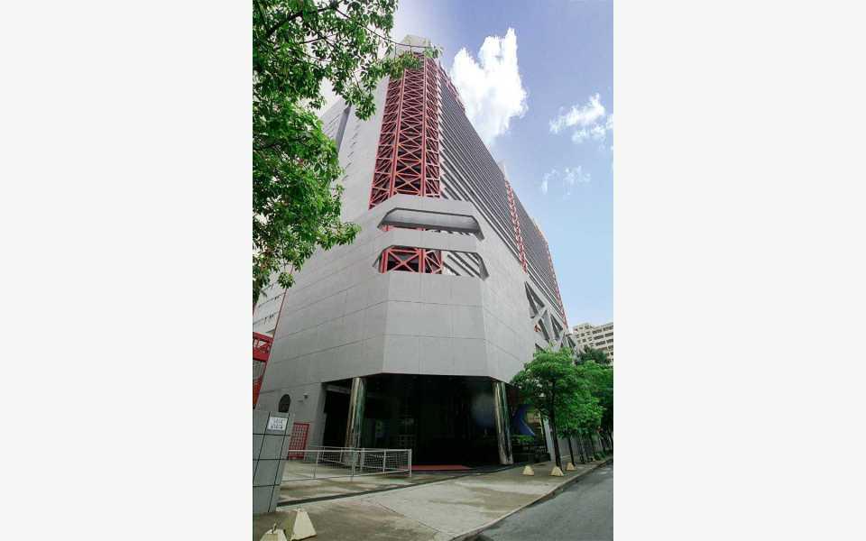 YKK-Building-Ph-III_工業出租-HK-P-1866-jufszgivneybxjnpmm0c