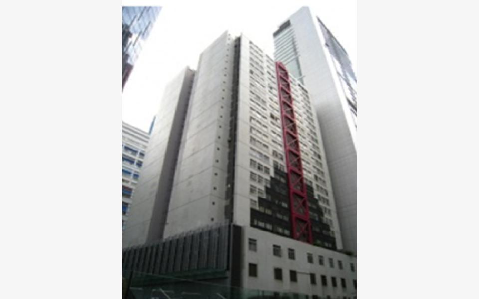華蘭中心_工業出租-HK-P-19-nfj7x5qvfpaga2uqjs7n