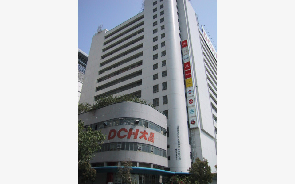 DCH-Motor-Services-Building_工業	出租-HK-P-2132-cucddqnvkekzmhxsacql