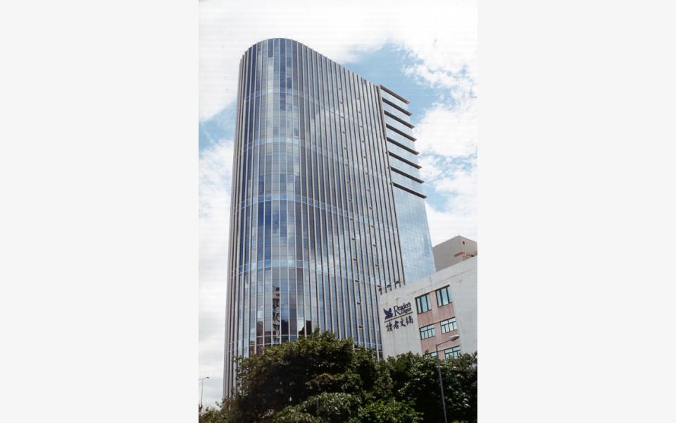 3-Tung-Wong-Road_活化工廈出租-HK-P-2139-tcok5oy7i7qverufudug