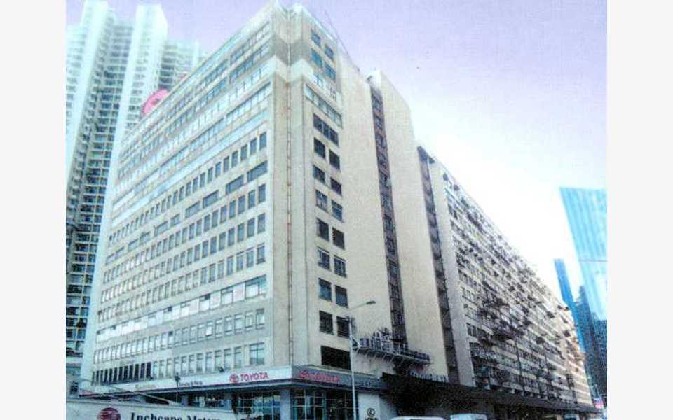 Sea-View-Estate-Block-A_工業出租-HK-P-2295-wyfexhme4xkx43ypyvg6