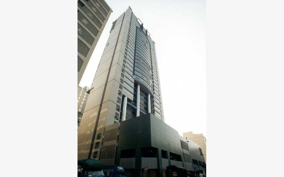 9-Wing-Hong-Street_工貿出租-HK-P-233-k0awwwgrsoynmzgpieqj