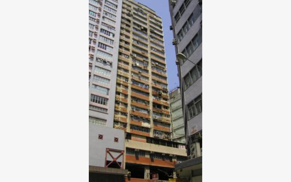 Tak-King-Industrial-Building_工業出租-HK-P-2633-jog1gbj8uctgqiffvcfl