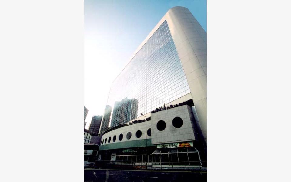 美達中心_工業出租-HK-P-279-bzgzmul92hqsaj1hekmp
