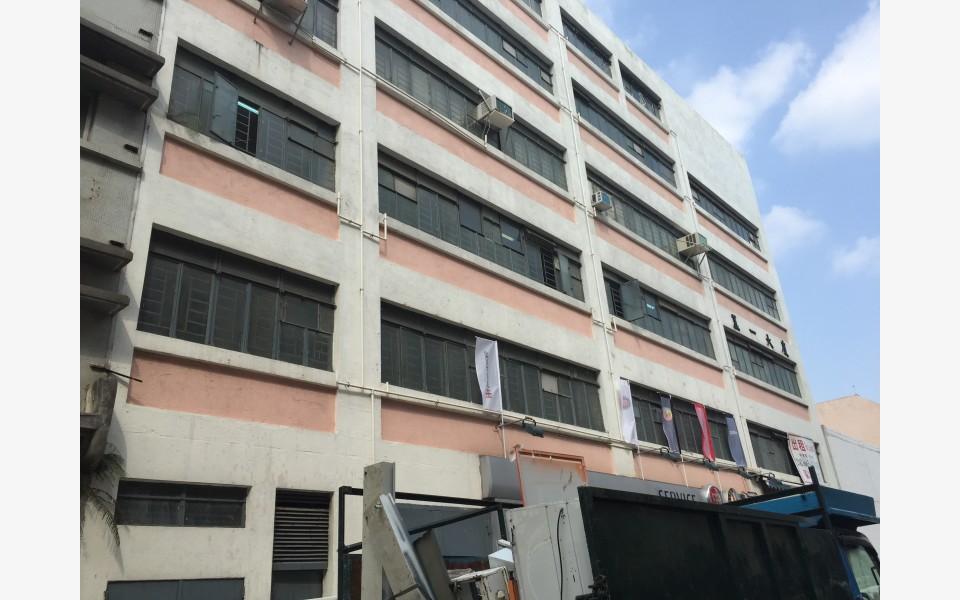 15-Mok-Cheong-Street_工業出租-HK-P-3345-i0va1glxqobveqq7mixp
