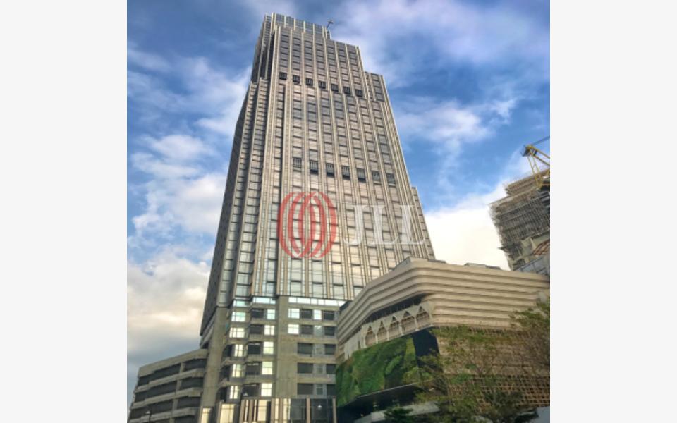 K11-Atelier_商業出租-HKG-P-0001ZA-K11-Atelier_1009_20180125_002