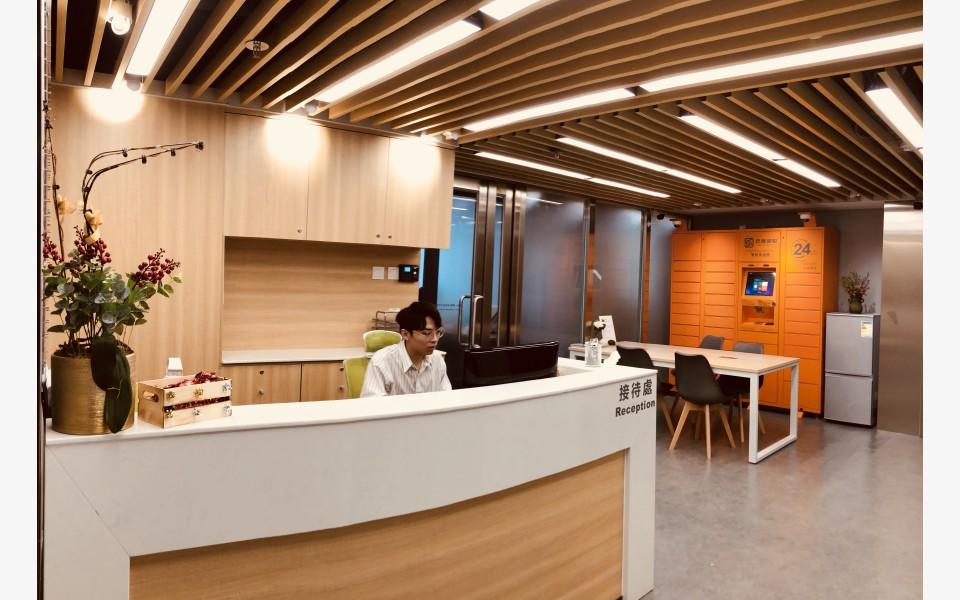 拓業國際商務中心-怡和街麥當勞大廈_服務式辦公室出租-HKG-SE-P-20-ilugukrsztlubey3bfof