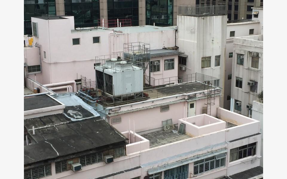 寶榮大廈_商鋪出租-HKG-R-017577-cm2det6lpfa562dfgygj