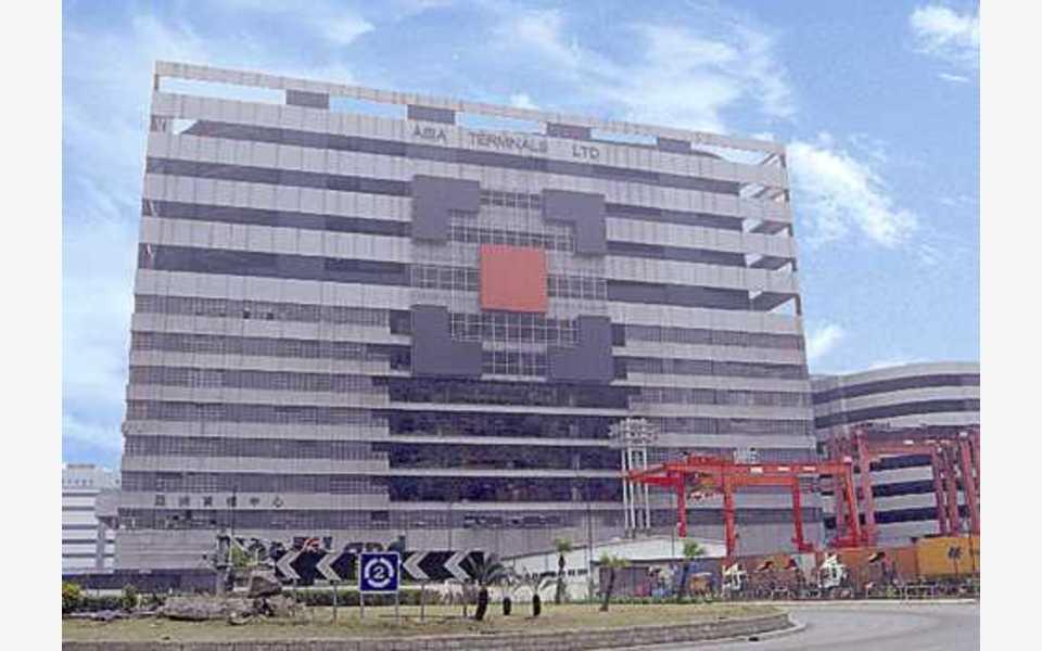 亞洲貨櫃物流中心-B_倉庫出租-HKG-P-001HNK-rtf6kondx2qwga9fr94z