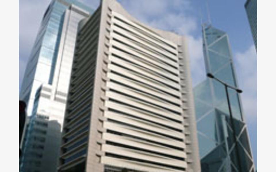 The-Executive-Centre-香港會所大廈_共享工作空間出租-HKG-SE-P-34-lqbfoumbn7xckaelrvjg
