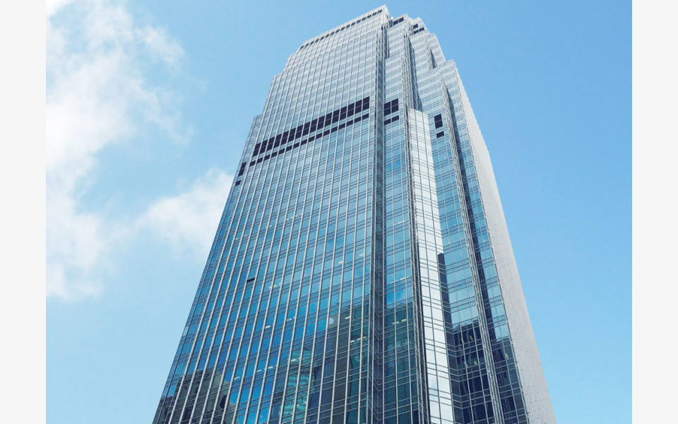 The-Executive-Centre-國際金融中心一期_共享工作空間出租-HKG-SE-P-36-gpsgeugyi4ohmhblpkee