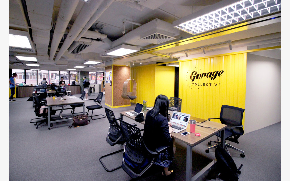 Garage-Society-Beverly-House-Co-Working-Space-for-Lease-HKG-SE-P-47-nlvlxdodkwzowoclasao